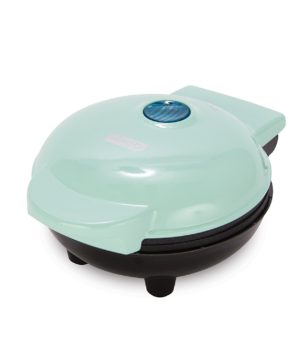 Dash Mini Maker - Griddle